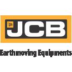 logo-JCB